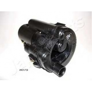 JAPANPARTS FCH07S