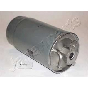 Топливный фильтр fcl06s japanparts - LAND ROVER RANGE ROVER III (LM) вездеход закрытый 4.4