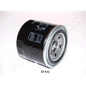 JAPANPARTS fo010s Фильтр масляный Dodge Caliber