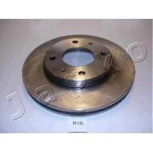 JAPKO 60H18 Тормозной диск