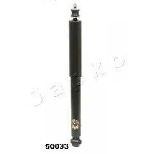 JAPKO MJ50033