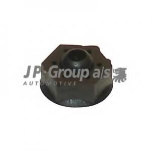 JP GROUP 1101200100