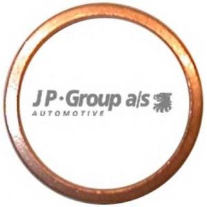 JP GROUP 1101200500 Кольцо болта слива