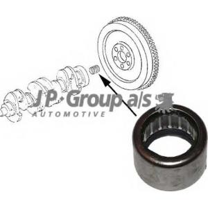 JP GROUP 1110450300 Запчасть
