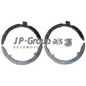 JP GROUP 1110450510 Запчасть
