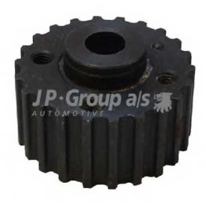 JPGROUP 1110450700 Шестерня