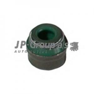 JPGROUP 1111352900