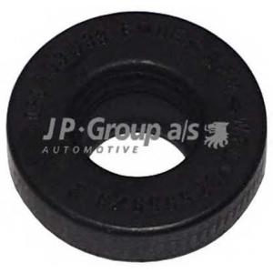 JP GROUP 1111353700 Уплотнитель прокладки