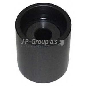 JP GROUP 1112200600 Ролик обвідний