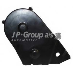 JP GROUP 1112400300 Кожух, зубчатый ремень