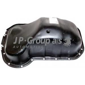 JP GROUP 1112900100