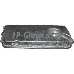 JP GROUP 1112902500 Запчасть