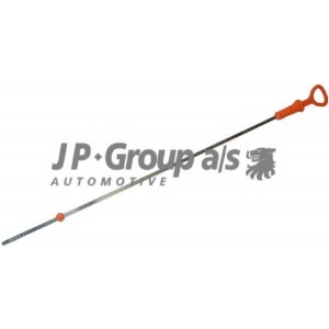 JP GROUP 1113201000 Запчасть