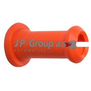 JP GROUP 1113250200 Направляющая щупа масла