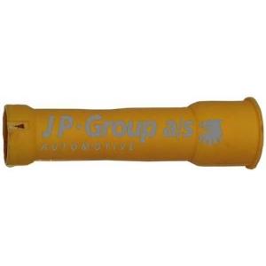 JP GROUP 1113250300 Направляющая щупа масла