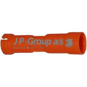 JP GROUP 1113250500