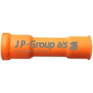 JP GROUP 1113250600 Направляющая щупа масла