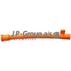 JP GROUP 1113250800 Направляющая масляного щупа