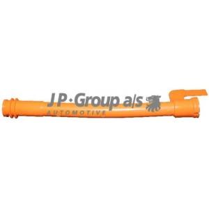 JP GROUP 1113251000 Направляющая щупа масла