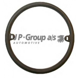JPGROUP 1113550300 Прокладка масляного радiатора