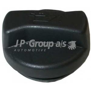JP GROUP 1113600400 Запчасть
