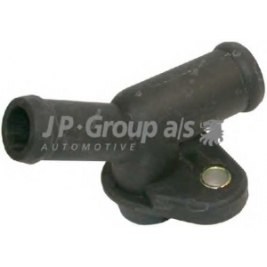 JP GROUP 1114504700 Запчасть
