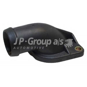 JP GROUP 1114506200 Запчасть