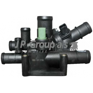 JPGROUP 1114508000 Корпус термостата