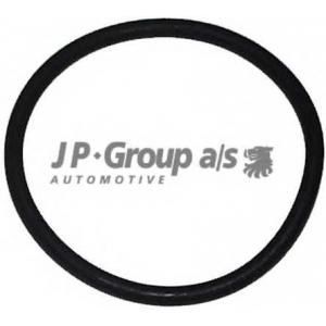JP GROUP 1114550100 Прокладка, термостат