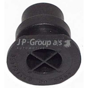 JP GROUP 1114550300 Заглушка фланца
