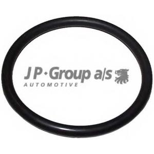 JP GROUP 1114650300 Прокладка, термостат Ауди А2