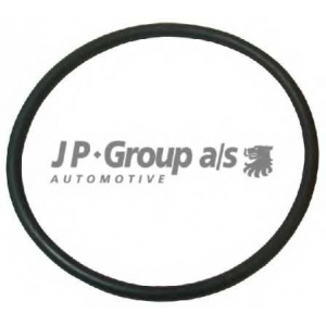 JP GROUP 1114650700 Запчасть