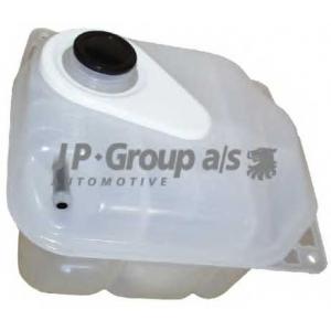 JP GROUP 1114700700 Компенсационный бак, охлаждающая жидкость