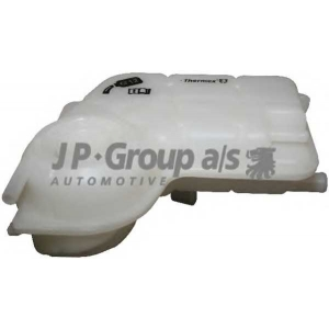 JP GROUP 1114702300 Запчасть