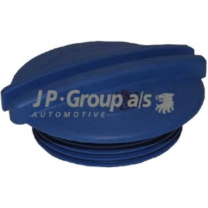JP GROUP 1114800300