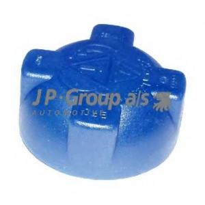 JP GROUP 1114800600 Запчасть
