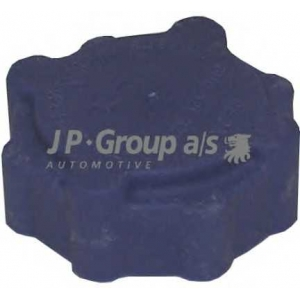 JP GROUP 1114800800 Запчасть