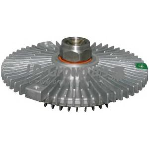 JP GROUP 1114900700 Сцепление, вентилятор радиатора