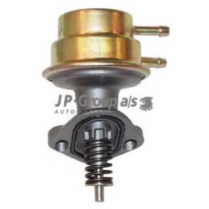 JP GROUP 1115200500 Топливный насос