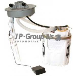 JP GROUP 1115201700 Насос паливний