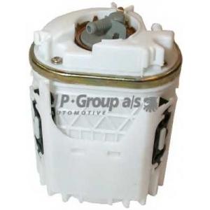 JP GROUP 1115202700 Топливный насос