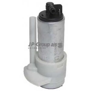 JP GROUP 1115202800 Топливный насос