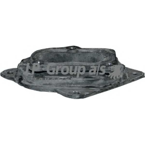 JP GROUP 1115300900 Фланец, карбюратор