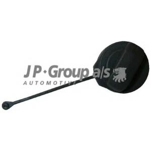 JPGROUP 1115650200 Кришка бензобака