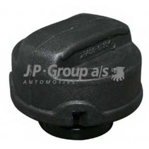 JP GROUP 1115650300 Крышка, топливной бак