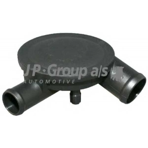 JPGROUP 1116002700 Клапан рециркуляцiї