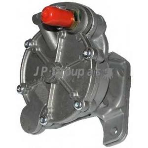 JP GROUP 1117100500 Вакуумный насос, тормозная система