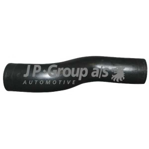 JP GROUP 1117700500 Запчасть