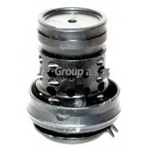 JP GROUP 1117901400 Подвеска, двигатель