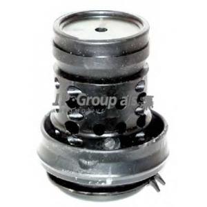 JPGROUP 1117901600 Подвеска, двигатель